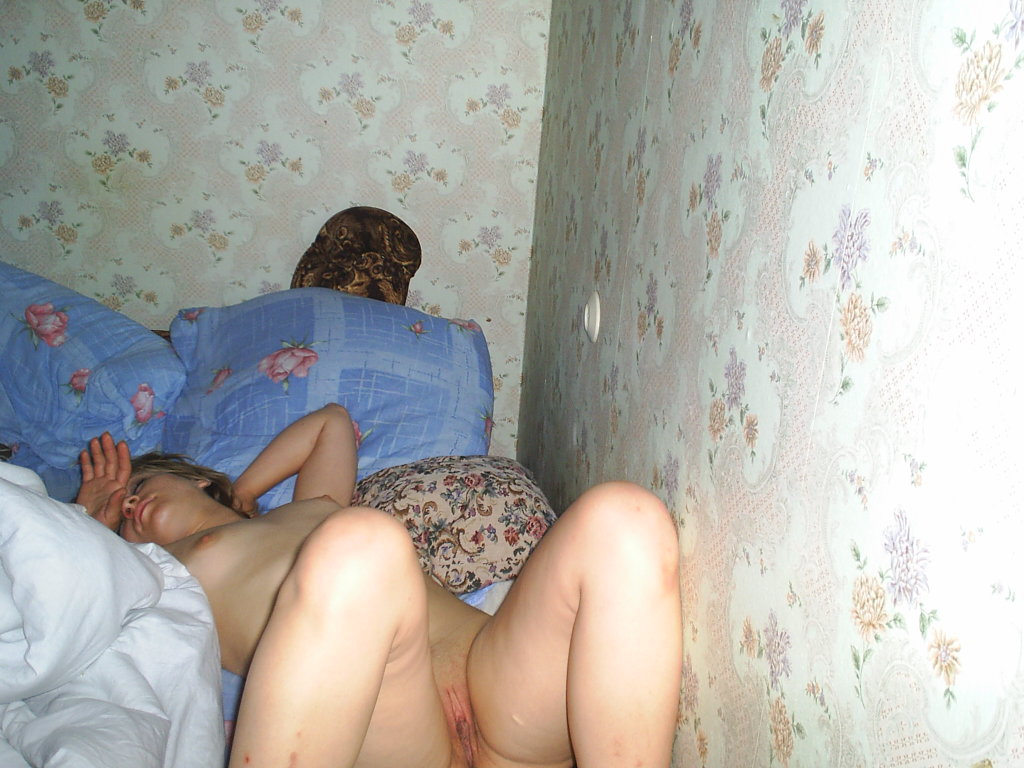 частные фото русских девушек смотреть гомеля скрытое камере