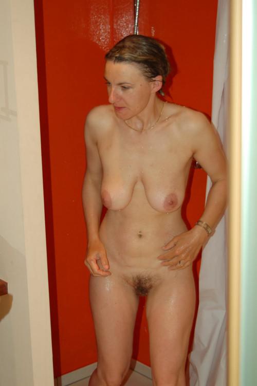une femme mature sexe