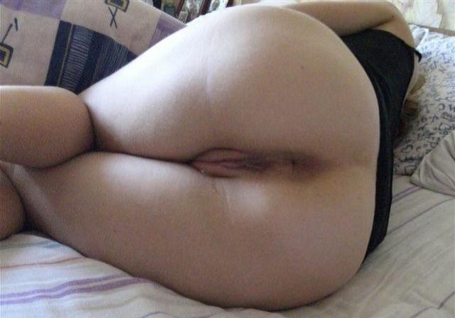 sexe vidéo com sexe camera cachee