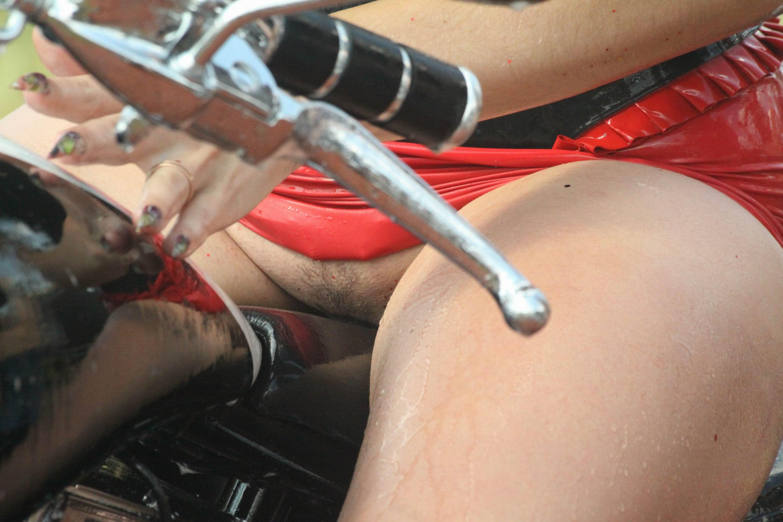 vidéo de sexe motarde sex